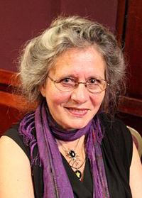 Lynne Kelly 2015.jpg