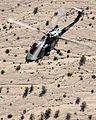 Lynx Mk9A Helicopter MOD 45154640.jpg