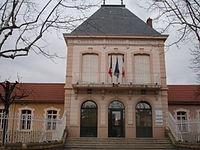 Lyon-Sud 097.JPG