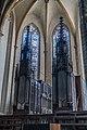 Lyon - église Saint-Bonaventure - Orgues.jpg