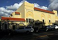Lyric Theatre Stuart, FL 01.jpg