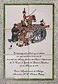 Málaga 1810 – Parque de los Héroes del Combate de Teatinos – Placa conmemorativa.jpg