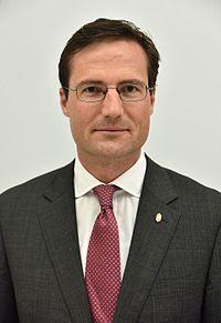 Márton Gyöngyösi Sejm 2016.JPG