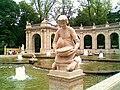 Märchenbrunnen - Aschenbrödel 306.jpg