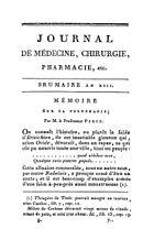 Mémoire sur la polyphagie I.jpg
