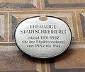 München, Burgstraße, Weinstadl, Infotafel.jpg