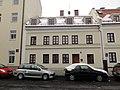 München-Giesing 2012-10 Mattes Batch (3).JPG