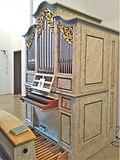 Munich-Isarvorstadt, painful chapel (interior) (1) .jpg