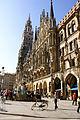 München - Neues Rathaus (7326657390).jpg