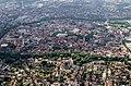 Münster, Altstadt -- 2014 -- 8280.jpg