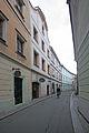 Městský dům, Kostelní 103, Pardubice.JPG