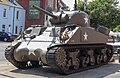 M4A4 Sherman Tank.jpg