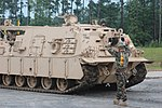 M88 Track Recovery Vehicle.jpg