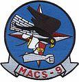 MACS-9 squadron insignia.jpg