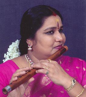 Sikkil Mala Chandrasekar