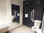 MAN airport toilet 2.jpg