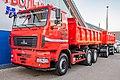 MAZ-6501C9 truck 3.jpg