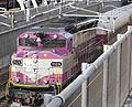 MBTA 1125 in SW Corridor.jpg