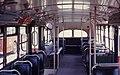 MBTA 8521 interior.jpg