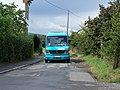 MB Vario Linienbus.jpg