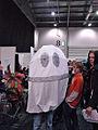 MCM Expo 2008 - Pac-Man ghost (2973054100).jpg