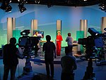 الإستوديو التليفزيونى 150px-MDR_Kripo_live