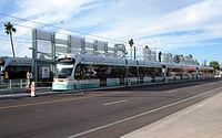 METRO Light Rail Tri-City Station.jpg