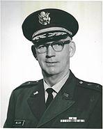 MG Charles H. Wilson