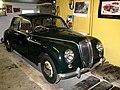 MHV Lancia Aurelia 1951 01.jpg