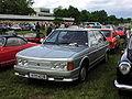 MHV Tatra 613-3.jpg