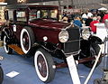MHV Willys-Knight 87B 1930 01.jpg