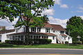 MIDDLEBUSH VILLAGE HISTORIC DISTRICT, SOMERSET CTY, NJ.jpg