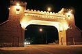 MIRAMAR - Arco de San Martin.JPG