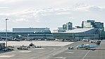 MJK46760 Toronto Pearson, Terminal 3.jpg