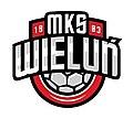 MKS Wielun logo.jpg