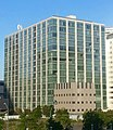 MM Park Building.jpg