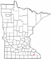 MNMap-doton-Chatfield.png
