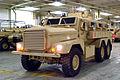 MRAPs Arrive in Kuwait DVIDS67333.jpg