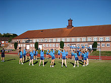 Education in Germany - Wikipedia