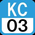 MSN-KC03.png