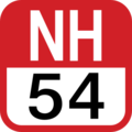 MSN-NH54.png