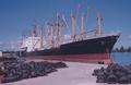 MS Speyer im Hafen von Boca Chica, Dominikanischen Republik.png