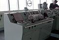 MS TAISETSU MARU2 propeller control console.jpg