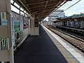 MT-Minami-Kagiya-station-platform-002.jpg