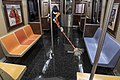 MTA Begins 24 7 Cleaning Operation and New MTA Essential Plan Night Service (49862464416).jpg