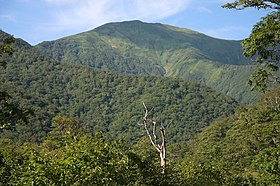 MT TOKACHI at HIDAKA.JPG