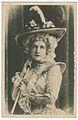 MUNTE, Suzanne SIP. 186-2. Photo Reutlinger.jpg