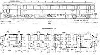 Maßskizze VT 137 236.jpg