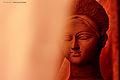 Ma Durga clay image.jpg