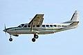 Maa-amet, ES-MAA, Cessna 208B Grand Caravan (16430780476).jpg